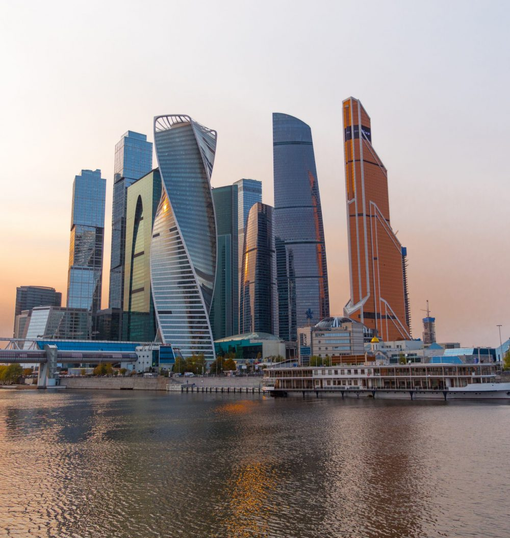 modern-buildings-of-glass-and-steel-skyscrapers-ag-LZG34CE-1-scaled.jpg